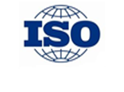 ISO9001是国际标准化组织(ISO)制定的质量管理体系国际标准